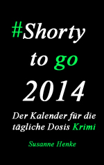 Musik & Lifestyle & Unterhaltung @ Mode-und-Music.de | Shorty to go 2014