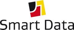 Ost Nachrichten & Osten News | Smart Data Begleitforschung