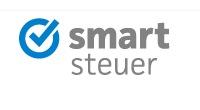 Deutsche-Politik-News.de | Smartsteuer GmbH