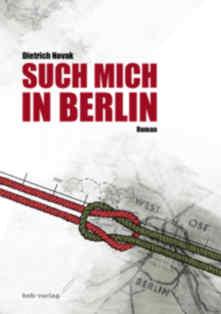 Ost Nachrichten & Osten News | copy:hnb-verlag/suchmich