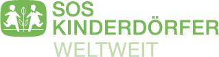 Ost Nachrichten & Osten News | SOS-Kinderdörfer weltweit