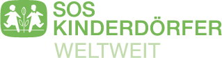 Muslim-Portal.net - News rund um Muslims & Islam | SOS-Kinderdörfer weltweit