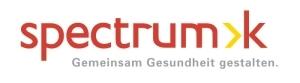 Deutsche-Politik-News.de | spectrumK GmbH