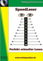 Chat News & Chat Infos @ Chats-Central.de | SpeedLeser
