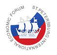 Russland-News-247.de - Russland Infos & Russland Tipps | Sankt Petersburger Internationales Wirtschaftsforum (SPIEF)