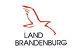 Brandenburg-Infos.de - Brandenburg Infos & Brandenburg Tipps | Staatskanzlei Brandenburg