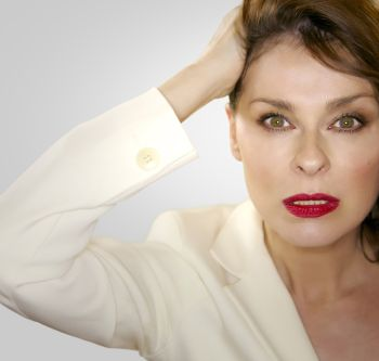 News - Central: Lisa Stansfield