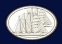 Italien-News.net - Italien Infos & Italien Tipps | Foto: Star Clippers, der weltweit größte Anbieter für Segel-Kreuzfahrten