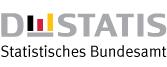 Wiesbaden-Infos.de - Wiesbaden Infos & Wiesbaden Tipps | Foto: Statistisches Bundesamt