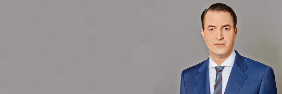 Berlin-News.NET - Berlin Infos & Berlin Tipps | Rechtsanwalt für Steuerstrafrecht Torsten Hildebrandt