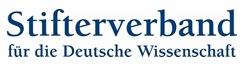 Deutsche-Politik-News.de | Stifterverband für die Deutsche Wissenschaft