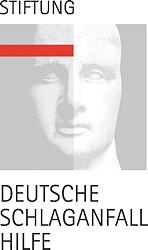 Ost Nachrichten & Osten News | Foto: Stiftung Deutsche Schlaganfall-Hilfe.