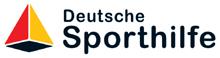 Deutsche-Politik-News.de | Stiftung Deutsche Sporthilfe