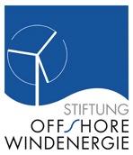 Kiel-Infos.de - Kiel Infos & Kiel Tipps | Foto: Stiftung OFFSHORE-WINDENERGIE