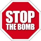 Ost Nachrichten & Osten News | STOP THE BOMB Kampagne