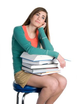 Technik-247.de - Technik Infos & Technik Tipps | Studienwahl – schwere Wahl