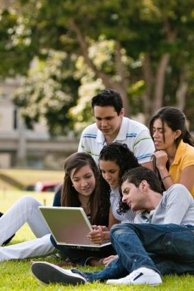 News - Central: Studium mit Pflichtpraktika