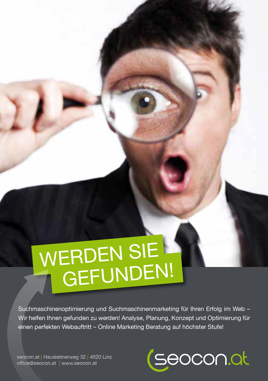 Oesterreicht-News-247.de - Österreich Infos & Österreich Tipps | Suchmaschinenoptimierung Österreich