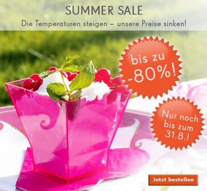 Gutscheine-247.de - Infos & Tipps rund um Gutscheine | Summer Sale bei weddix