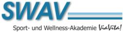 Wellness-247.de - Wellness Infos & Wellness Tipps | Massageausbildung