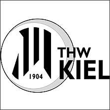 Kiel-Infos.de - Kiel Infos & Kiel Tipps | THW Kiel Champions League 2009/2010!