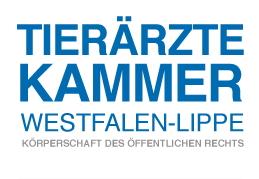 Nordrhein-Westfalen-Info.Net - Nordrhein-Westfalen Infos & Nordrhein-Westfalen Tipps | Tierärztekammer Westfalen-Lippe