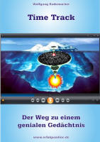 Chat News & Chat Infos @ Chats-Central.de | TimeTrack