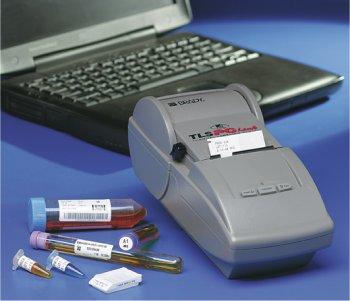 Neue Produkte @ Produkt-Neuheiten.Info | Etikettendrucker zum Bedrucken von medizinischen Etiketten
