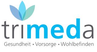Medien-News.Net - Infos & Tipps rund um Medien | trimeda Logo