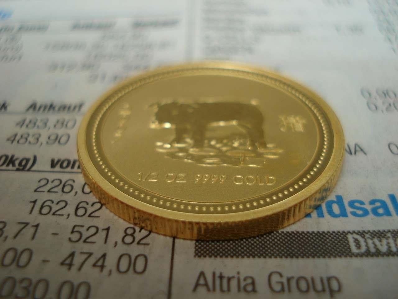 Griechenland-News.Net - Griechenland Infos & Griechenland Tipps | Euro-Parität zum US-Dollar bald Wirklichkeit? (Nachweis: pixabay.com)