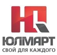 Ost Nachrichten & Osten News | Foto: Ulmart, das führende E-Commerce-Unternehmen Russlands