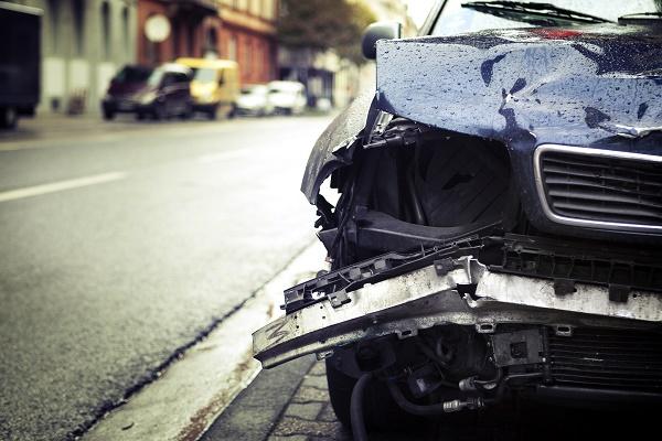 Grossbritannien-News.Info - Großbritannien Infos & Großbritannien Tipps | autobutler_unfallwagen