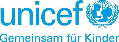 Nordrhein-Westfalen-Info.Net - Nordrhein-Westfalen Infos & Nordrhein-Westfalen Tipps | UNICEF