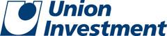Deutsche-Politik-News.de | Union Asset Management Holding AG