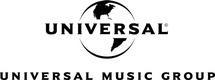 Schauspieler-Info.de | Universal