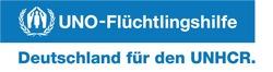 Deutsche-Politik-News.de | UNO-Flüchtlingshilfe
