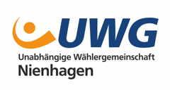 Deutsche-Politik-News.de | UWG Nienhagen