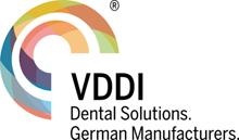 Deutsche-Politik-News.de | VDDI e.V.