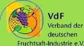 Garten-Landschaftsbau-Portal.de - Infos & Tipps rund um Garten- & Landschaftsbau (GaLaBau) | Foto: Verband der deutschen Fruchtsaft-Industrie e. V. (VdF)