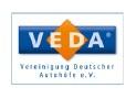 Deutsche-Politik-News.de | VEDA e.V.