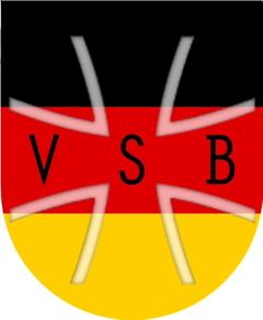 Deutsche-Politik-News.de | Verband der Soldaten der Bundeswehr e.V.