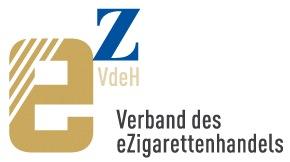 Deutsche-Politik-News.de | Verband des eZigarettenhandels (VdeH)