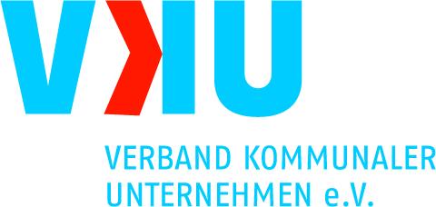 Landwirtschaft News & Agrarwirtschaft News @ Agrar-Center.de | Verband kommunaler Unternehmen e.V. (VKU)