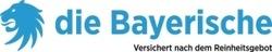 Deutsche-Politik-News.de | Unternehmensgruppe die Bayerische