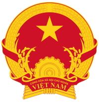 Ost Nachrichten & Osten News | Foto: Generalkonsulat der Sozialistischen Republik Vietnam.