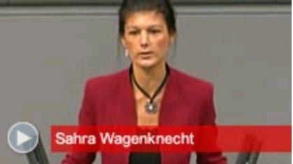 Forum News & Forum Infos & Forum Tipps | wagenknecht-v2.jpg