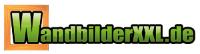 Potsdam-Info.Net - Potsdam Infos & Potsdam Tipps | Wandbilder XXL