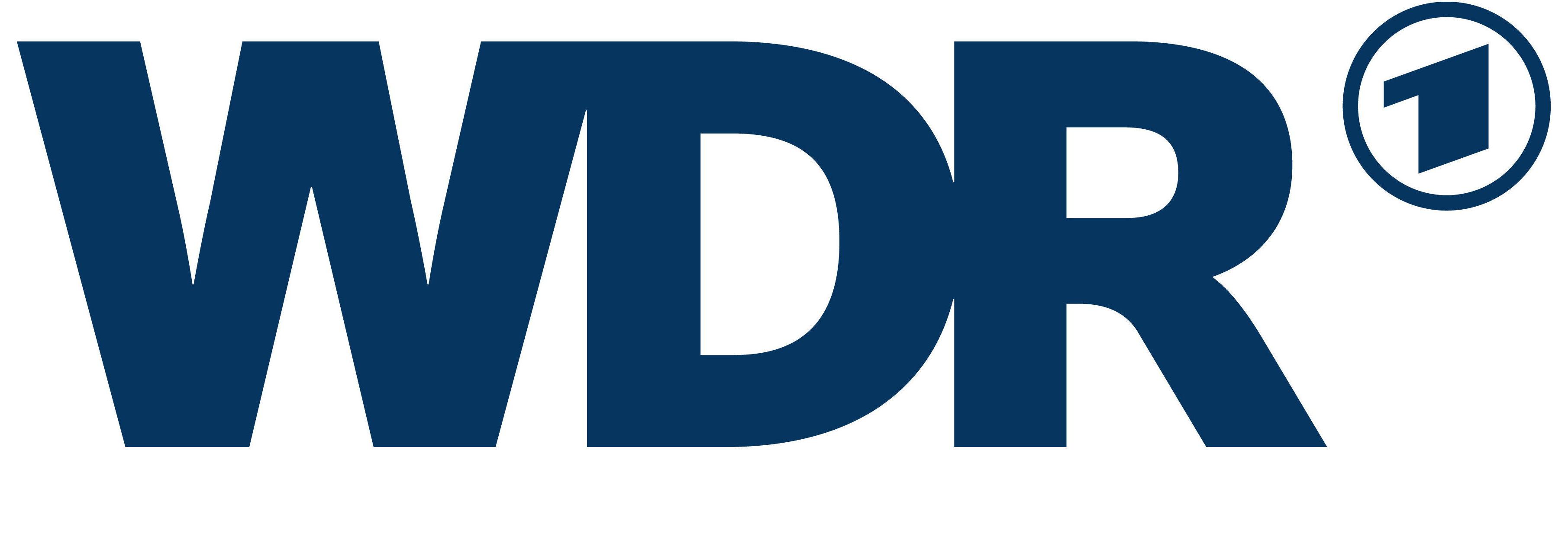 Duesseldorf-Info.de - Düsseldorf Infos & Düsseldorf Tipps | WDR