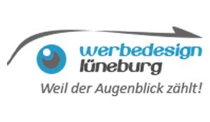 Handy News @ Handy-Info-123.de | Webseite erstellen lassen, Website erstellen lassen, Homepage mieten, Webseite mieten