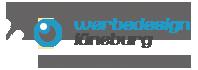 kostenlos-247.de - Infos & Tipps rund um Kostenloses | Website erstellen lassen, Webseite erstellen lassen, Homepage mieten, Webseite mieten